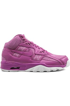 Nike Air Trainer SC High QS sneakers