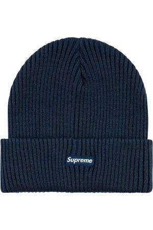 Supreme Wide Rib beanie hat
