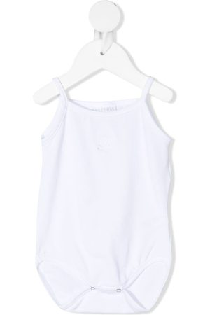La Perla Sleeveless cotton body