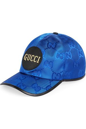 Gucci Off The Grid baseball cap