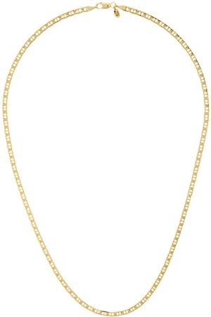 Maria Black Carlo 50 necklace