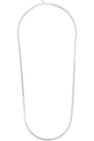 Maria Black Necklaces - Carlo 65 necklace