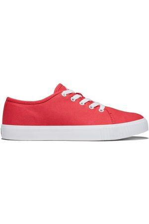 Timberland Skyla bay sneaker for women in , size 3.5