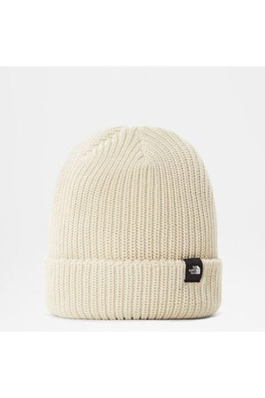 The North Face FISHERMAN BEANIE One