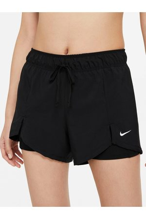 Nike Training Flex Essentials 2-In-1 Short