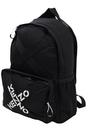 Kenzo Men Rucksacks - BAGS - Backpacks & Bum bags