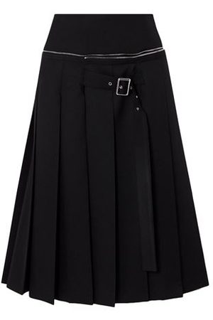 We11 Done SKIRTS - 3/4 length skirts