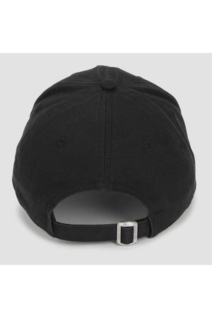 MP Men Hats - New Era 9TWENTY Baseball Cap