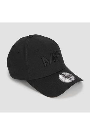 MP x NEW ERA MP NEW ERA 9FORTY Baseball Cap
