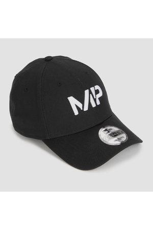 MP New Era 9FORTY Baseball Cap