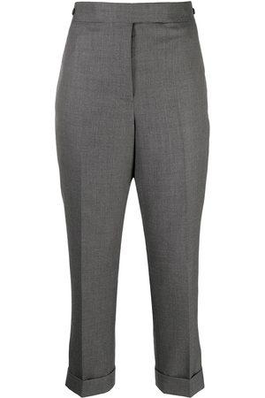 Thom Browne Straight-leg trousers