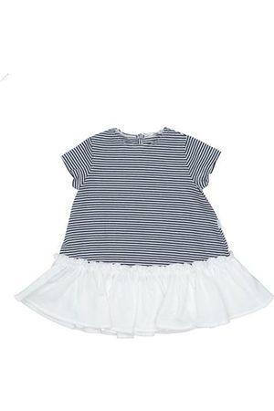 Il gufo BODYSUITS & SETS - Dresses