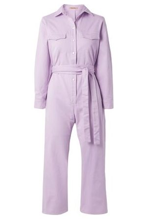 Maggie Marilyn DUNGAREES - Jumpsuits