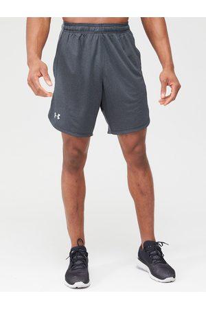Under Armour Knit Training Shorts - /