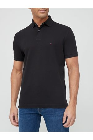 Tommy Hilfiger Classic Regular Fit Polo Shirt
