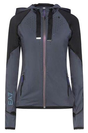 EA7 TOPWEAR - Sweatshirts
