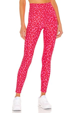 Beach Riot Ayla Legging in . Size S, XS, M.