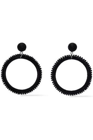 Kenneth Jay Lane Women Earrings - JEWELLERY - Earrings