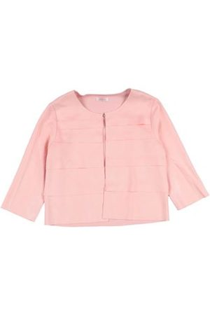 FRACOMINA MINI SUITS AND JACKETS - Suit jackets