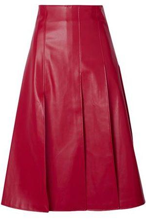 A.W.A.K.E. MODE SKIRTS - 3/4 length skirts