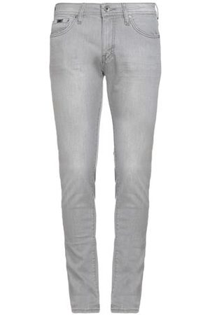GAS DENIM - Denim trousers