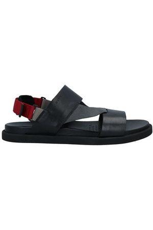 Geox Men Sandals - FOOTWEAR - Sandals
