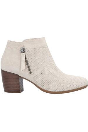 Geox Women Ankle Boots - FOOTWEAR - Ankle boots