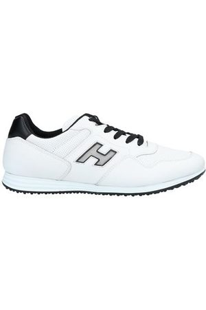 Hogan FOOTWEAR - Low-tops & sneakers