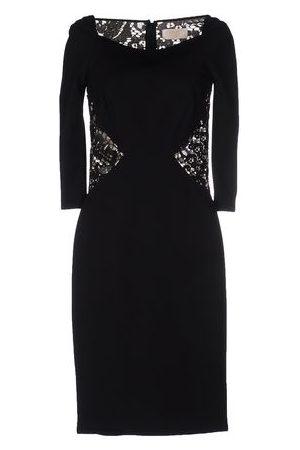 VDP COLLECTION DRESSES - Short dresses