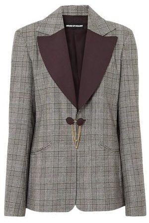 House of Holland SUITS AND JACKETS - Suit jackets