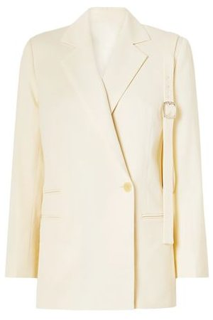 Commission Women Blazers - SUITS AND JACKETS - Suit jackets