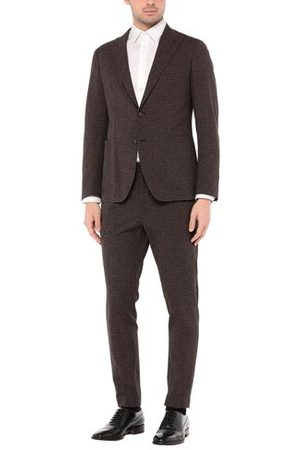 TAGLIATORE Men Blazers - SUITS AND JACKETS - Suits