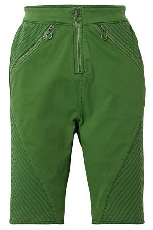 House of Holland TROUSERS - Bermuda shorts