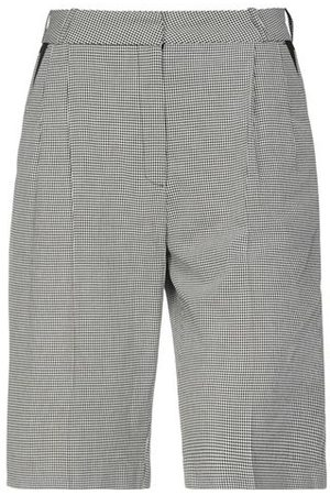 COPERNI TROUSERS - Bermuda shorts