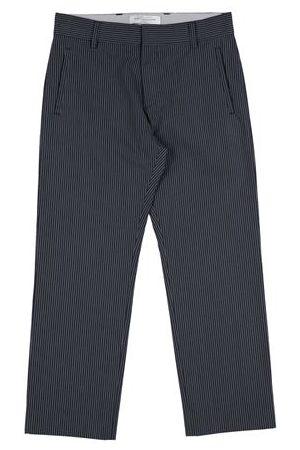 John Galliano Boys Trousers - TROUSERS - Casual trousers
