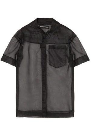House of Holland SHIRTS - Shirts