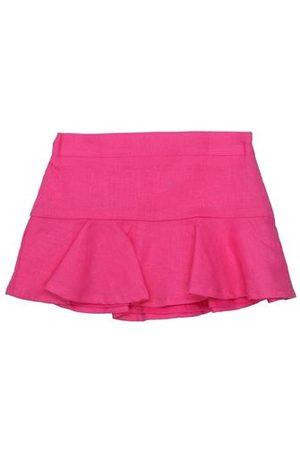 Agatha Ruiz de la Prada Baby Skirts - SKIRTS - Skirts