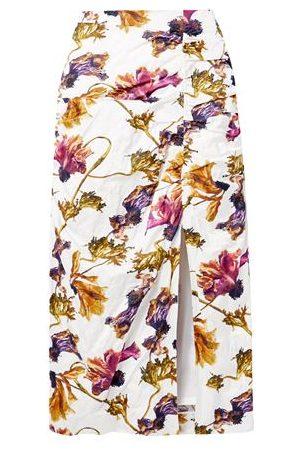 Jason Wu SKIRTS - 3/4 length skirts