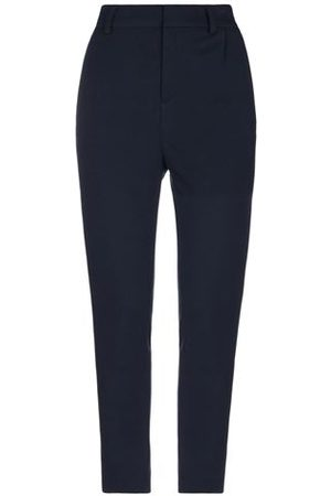 DRYKORN TROUSERS - Casual trousers