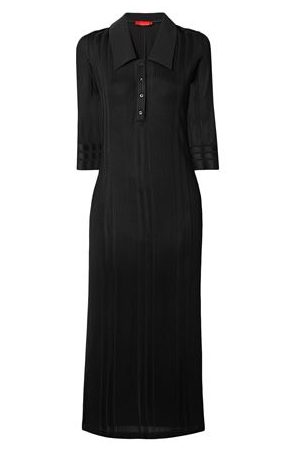 Commission DRESSES - Long dresses