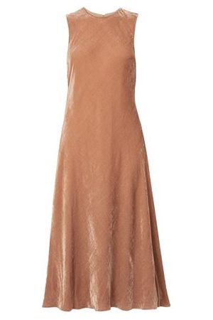 Sies marjan DRESSES - Long dresses