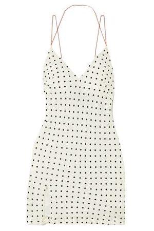 Haider Ackermann DRESSES - Short dresses