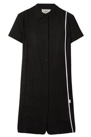 COPERNI DRESSES - Short dresses