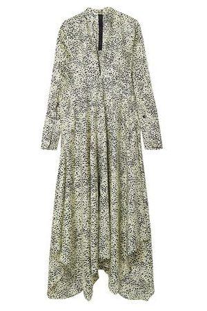 PETAR PETROV DRESSES - Knee-length dresses