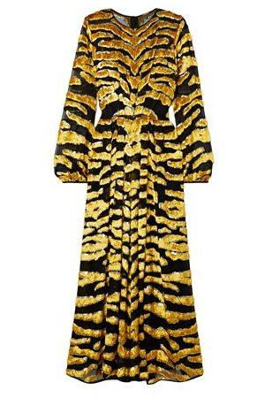 ADAM LIPPES DRESSES - Long dresses