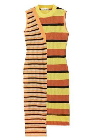 McQ DRESSES - Short dresses