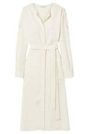 tibi DRESSES - 3/4 length dresses