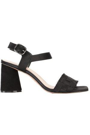 Jeannot FOOTWEAR - Sandals