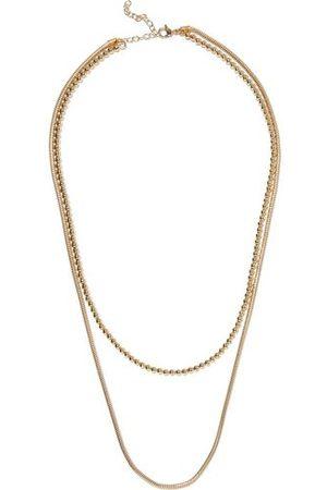 IRIS & INK JEWELLERY - Necklaces
