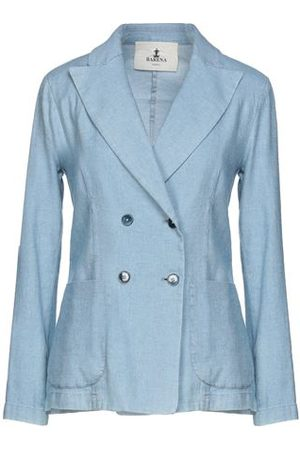 BARENA SUITS AND JACKETS - Suit jackets